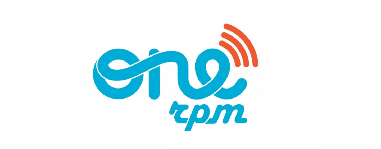 Caso ONErpm: empresa responde ao mercado sobre comunicado da Music News Brasil