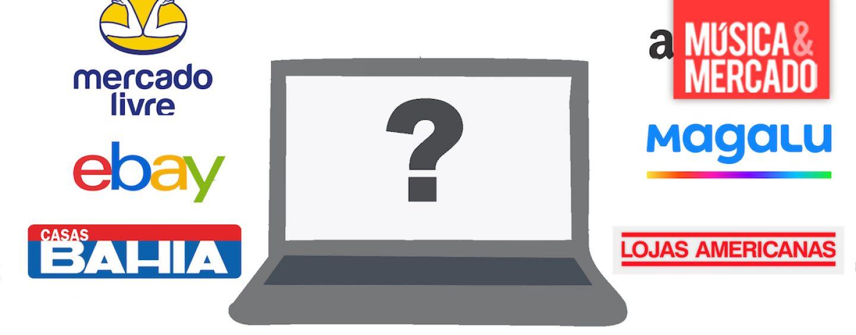5 dicas para quem quer começar a empreender nos marketplaces