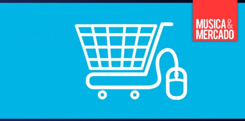 7 dicas para o e-commerce investir durante e após a COVID-19