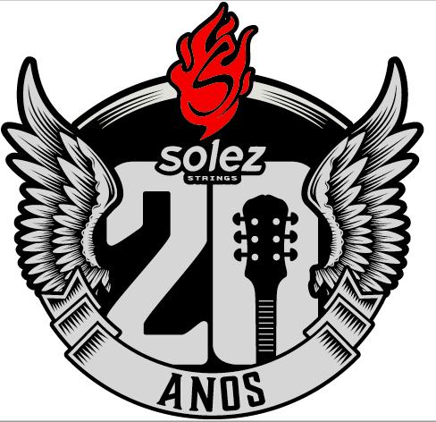 solez 20 anos