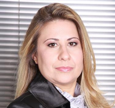 Topmind Sandra Maura
