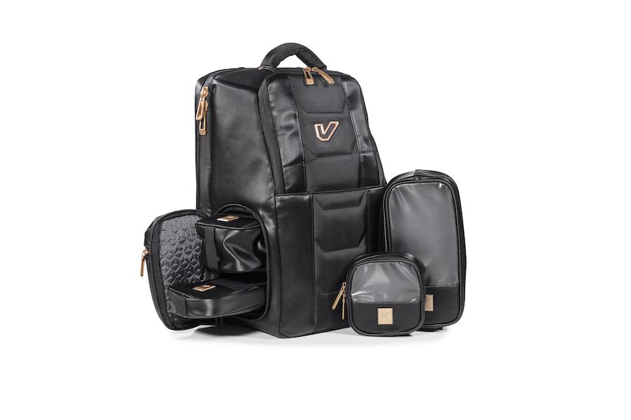 gruv Club Bag Detail VB DKD copia