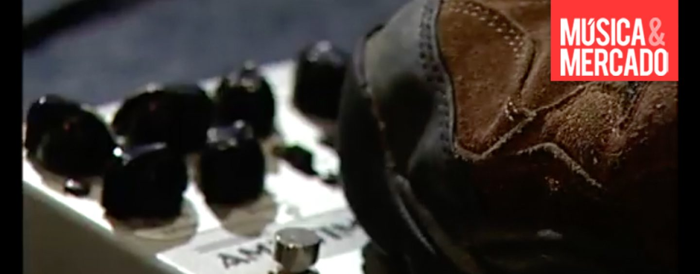 Guia rápido de pedais feitos no Brasil