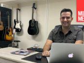 RCK Áudio: como crescer no e-commerce