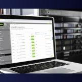 Conheça o novo portal técnico da Shure