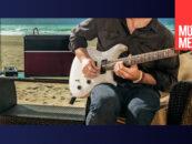 10 sistemas wireless para guitarra de 2020