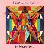 todd rundgren initiation