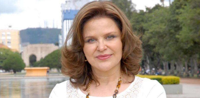 Dra. Liane Hentschke é indicada como membro honorário vitalício da ISME