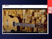 Sonotec lança canal no YouTube com produção de conteúdo própria