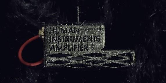 batuta-cegos- Human Instruments