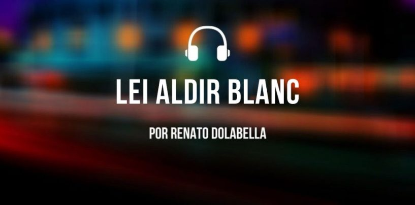 Regulamentação da Lei Aldir Blanc para o setor cultural (decreto 10.464/20): solução ou problema?