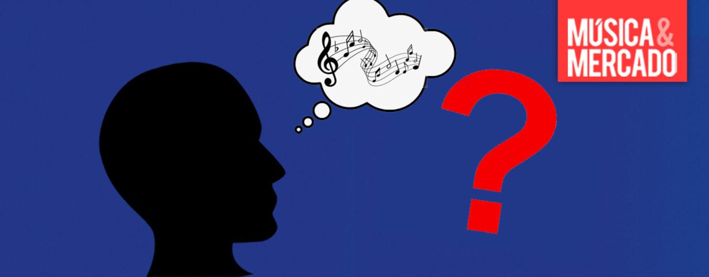 Saúde: Crenças limitantes no mercado da música