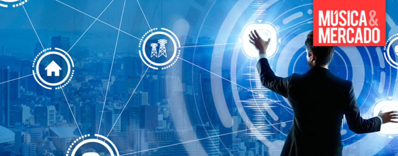 Como a tecnologia pode impulsionar os negócios durante e depois da pandemia