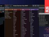 Tracktion oferece comprar o plugin Collective separadamente