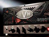 5150III 15W LBX-S Head é o novo da EVH