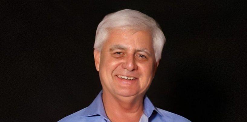 Fernando Vieira: O amor à música como legado