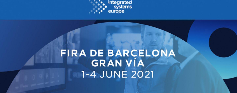 ISE 2021 adia evento e anuncia novas datas