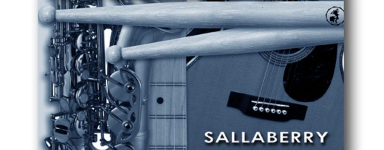 Sallaberry apresenta ebook Endorsement