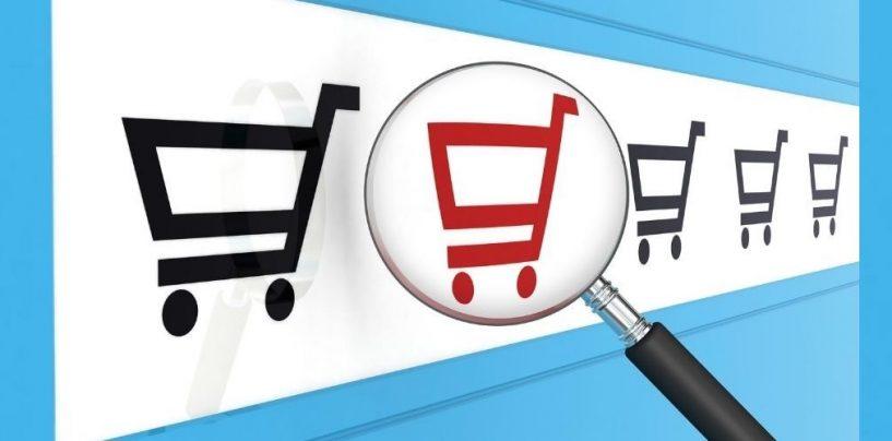 E-commerce e marketing digital devem caminhar juntos