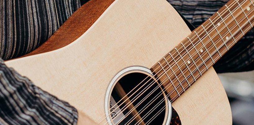 O boom do violão e da guitarra graças à pandemia