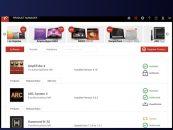 IK Multimedia lança software para gerenciar todos os produtos da marca