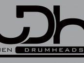 LDH é a nova marca de peles da Luen