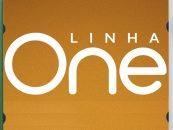 Fuhrmann apresenta Linha One com 10 pedais novos