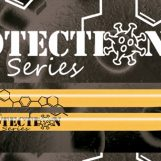 Liverpool apresenta baquetas Protection Series anti-Covid