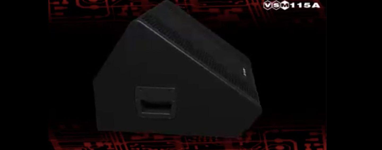 Attack apresenta novos monitores na linha Versa Red