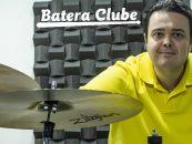 Batera Clube, um marco em baterias e em venda on-line