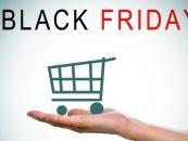 Black Friday: dicas para varejistas e consumidores
