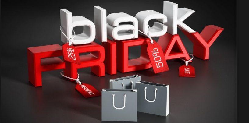 5 dicas de como vender mais durante o Black Friday