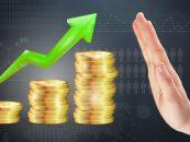 Cinco passos para fazer uma gestão financeira qualificada do seu negócio