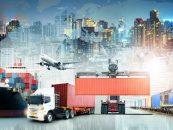 Exportação: dicas para evitar riscos nas vendas para o exterior