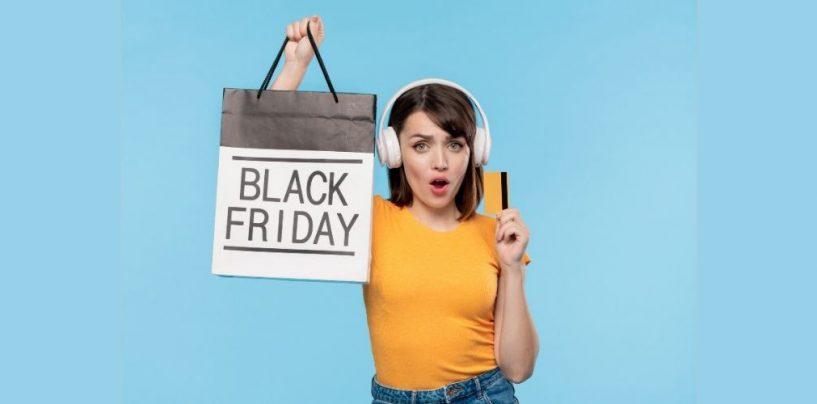 Black Friday:Marcas devem valorizar a particularidade emocional de cada consumidor