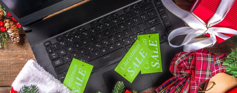 Vendas: Prepare-se para um Natal mais digital