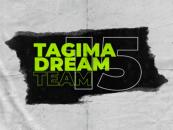 Tagima TDT 2020 comemorou 15 anos