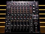 Pioneer DJ lança versão DJM-V10-LF