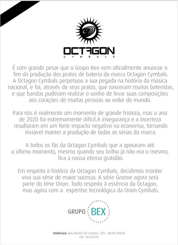 octagon-fechou