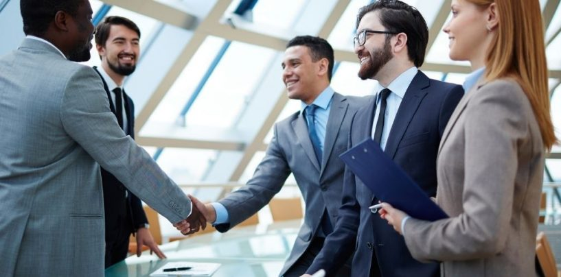 5 técnicas para ter sucesso nas negociações