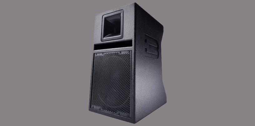 NAMM 2021: Monitor SV9 da BassBoss para audiências distanciadas