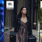3 lançamentos da Harman disponíveis no mercado brasileiro em janeiro
