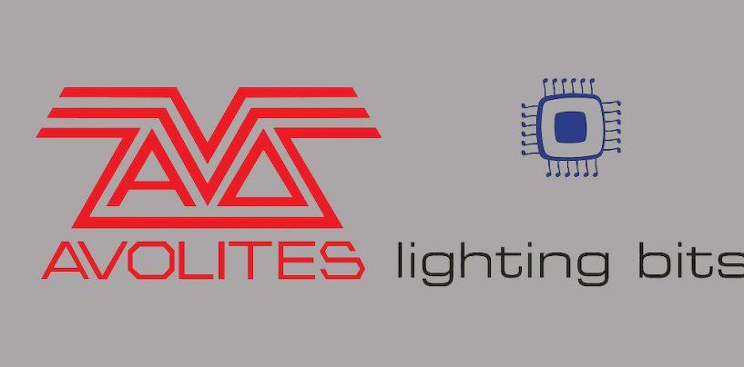 Avolites tem novo distribuidor no Brasil: Lighting Bits