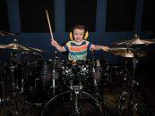 Pai de baterista pagará indenização ao vizinho por barulho excessivo
