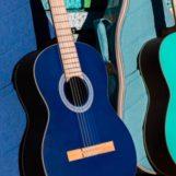 NAMM 2021: 3 lançamentos da Cordoba Guitars