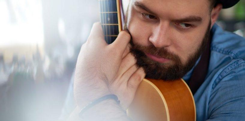 Harmonizando em um mundo dodecafônico, microtonal e dissonante
