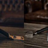 NAMM 2021: FFX Pedals lança seus primeiros dois pedais