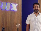 PHX Instrumentos tem novo gerente de produtos