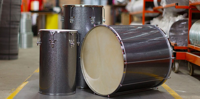 Conecta+: PHX Instrumentos apresenta Samba Music e novo baixo