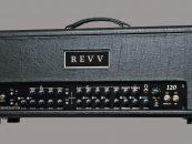 Reev lança amplificadores da série Generator MK3
